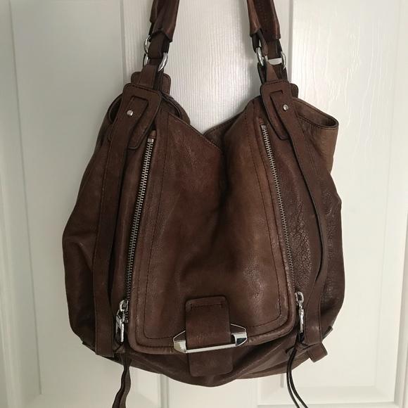 Kooba Handbags - Kooba Jonnie purse